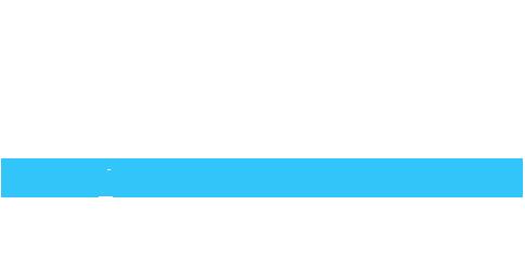 ENT Medico Legal Expert | Professor Tim Woolford